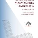 H: Cauchois - Corso orale di Massoneria Simbolica