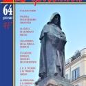 EBOOK SCARICABILE L'IPOTENUSA N. 64
