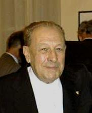 Riccardo Sacco
